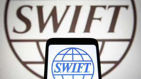russia-unlikely-to-withdraw-from-swift-payment-system,-but-can-survive-without-it-–-vtb-bank