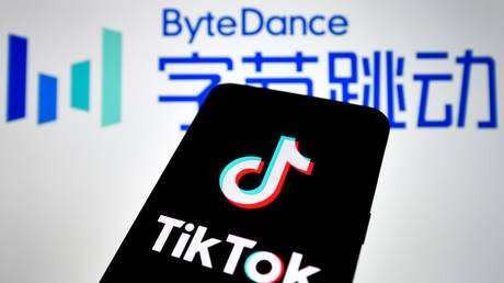 tiktok-owner-targets-ipo-in-2022-despite-beijing's-major-crackdown-on-chinese-big-tech-–-reports