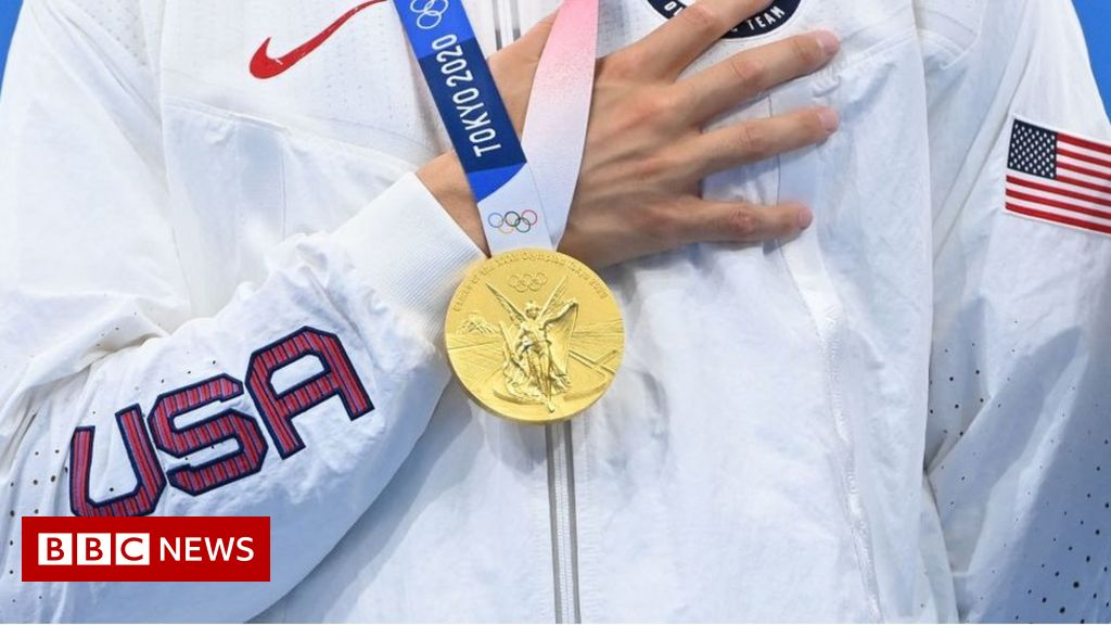 olympic-medals:-an-alternative-table-–-with-us-15th