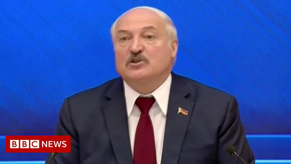 lukashenko:-'you-can-choke-on-your-sanctions-in-the-uk'