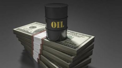 Photo of Oil prices dip on stronger dollar & new Covid-19 curbs in China