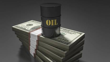oil-prices-dip-on-stronger-dollar-&-new-covid-19-curbs-in-china