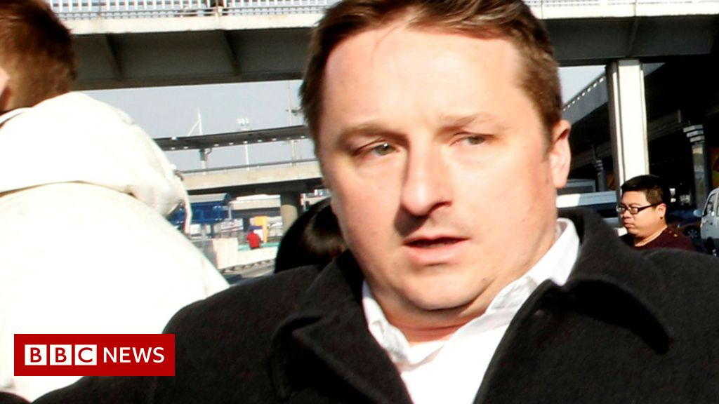 michael-spavor:-canadian-jailed-for-11-years-in-china-on-spying-charges