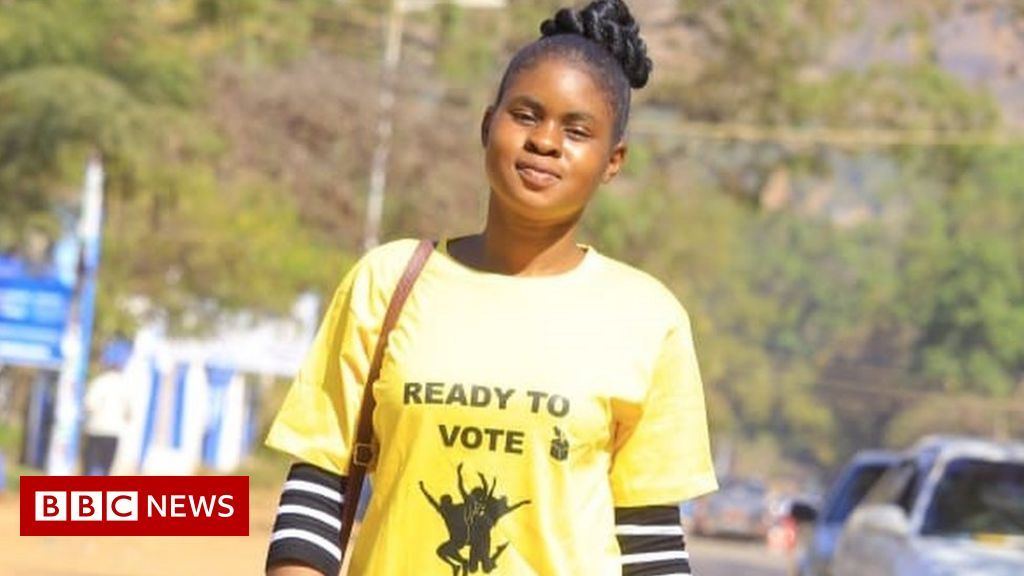 zambia-election:-young-voters-may-hold-the-cards