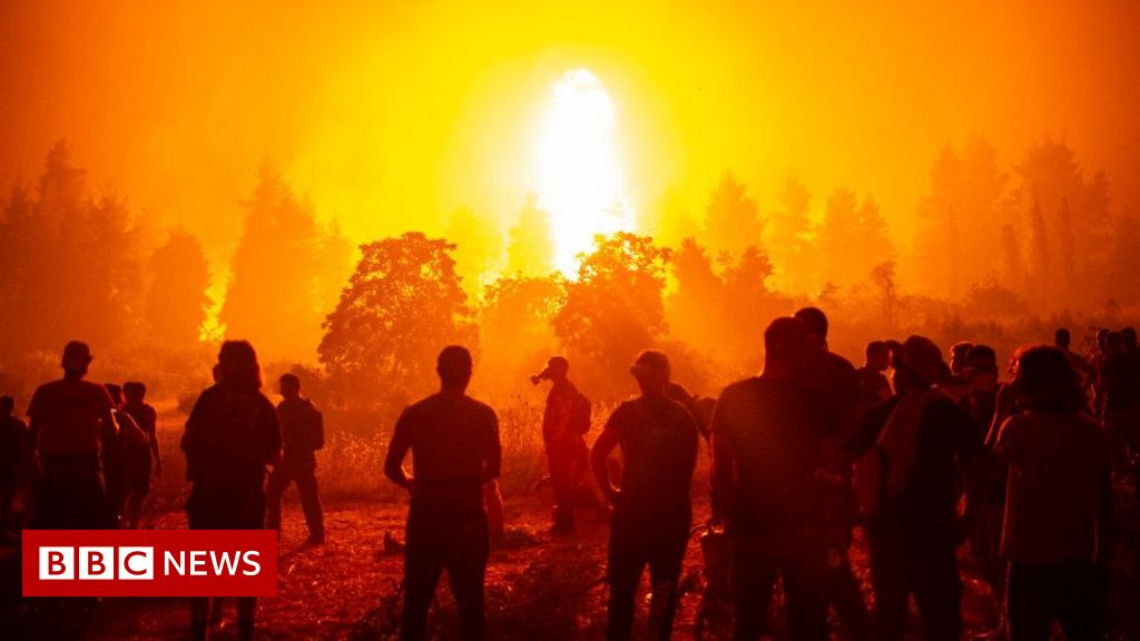 wildfires:-how-are-they-linked-to-climate-change?
