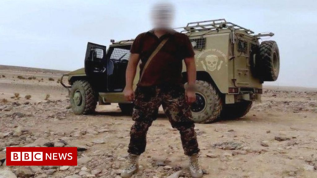 wagner:-scale-of-russian-mercenary-mission-in-libya-exposed