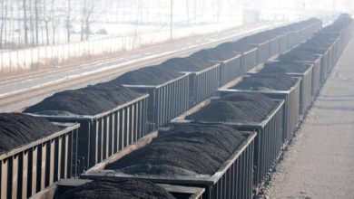 Photo of China restarts coal mines to keep up with power demand