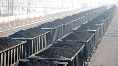 china-restarts-coal-mines-to-keep-up-with-power-demand