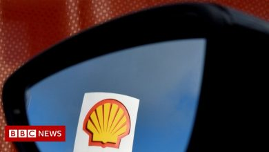 Photo of Shell pays $111m over 1970s oil spill in Nigeria