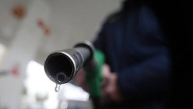 Photo of US wants OPEC to boost oil production to contain rising gasoline prices