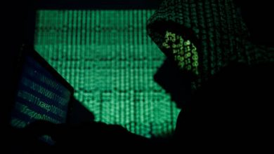 Photo of Hackers steal over $600 MILLION in one of the biggest crypto heists ever