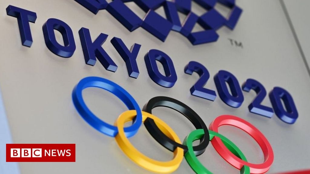 north-korea-airs-olympics-coverage-days-after-it-ends