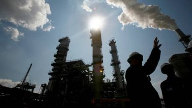 Photo of US will lead global oil production boost in 2022 – IEA