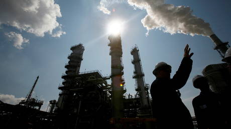 us-will-lead-global-oil-production-boost-in-2022-–-iea
