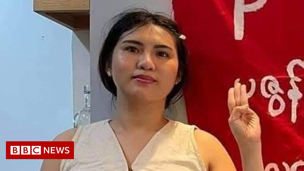myanmar:-the-woman-who-jumped-to-her-death-while-fleeing-police