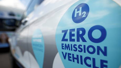 zero-emissions-fable:-blue-hydrogen-worse-for-environment-than-natural-gas-–-study