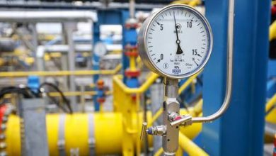 Photo of Gazprom raises gas exports to Europe by 30% in 2021