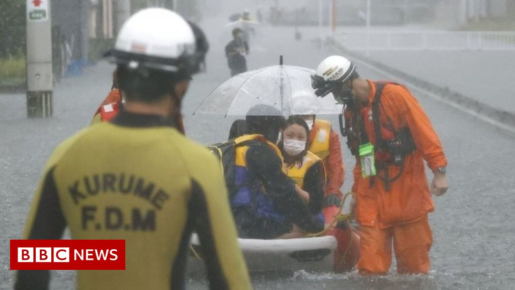 japan-rain:-nearly-two-million-residents-told-to-seek-shelter