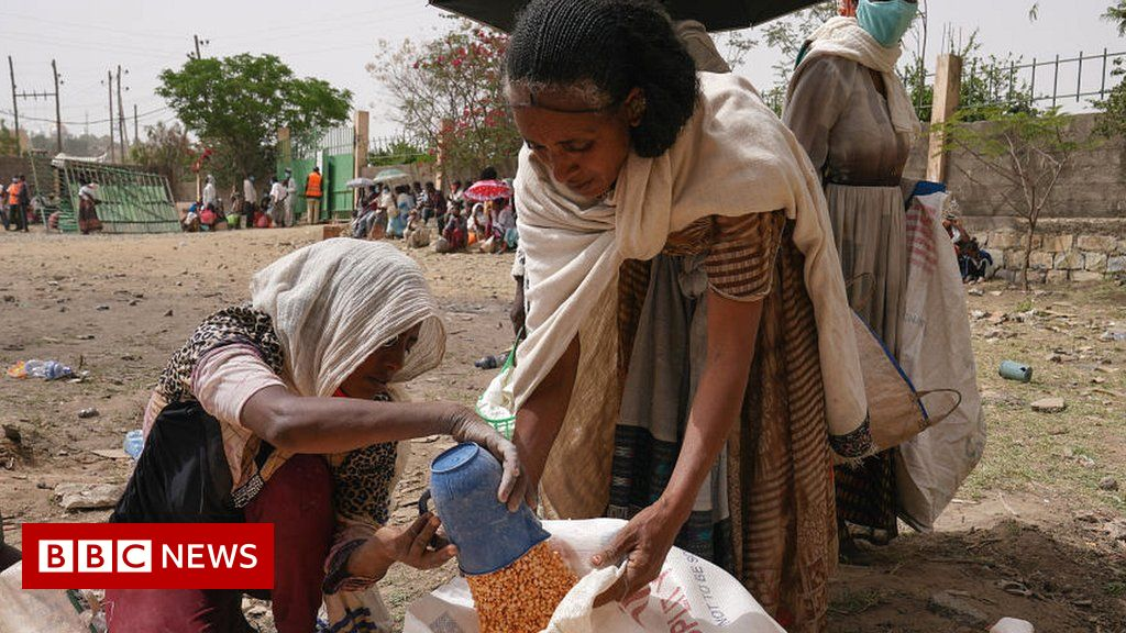 ethiopia:-what-do-we-know-about-aid-going-into-tigray?