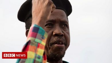 Photo of Zambia election: President claims vote was not free and fair