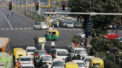 Photo of India's fuel demand highest since April amid easing of local Covid-19 restrictions