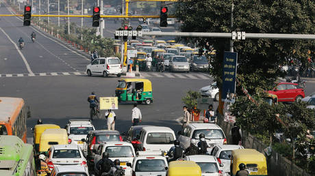india's-fuel-demand-highest-since-april-amid-easing-of-local-covid-19-restrictions