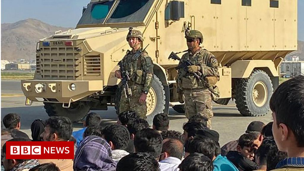 afghanistan:-us-takes-control-of-kabul-airport-to-evacuate-staff-from-country