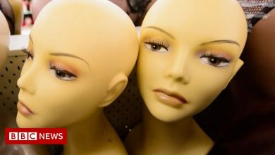 Photo of Nigeria's Kano state moves to ban mannequin heads on Islamic grounds