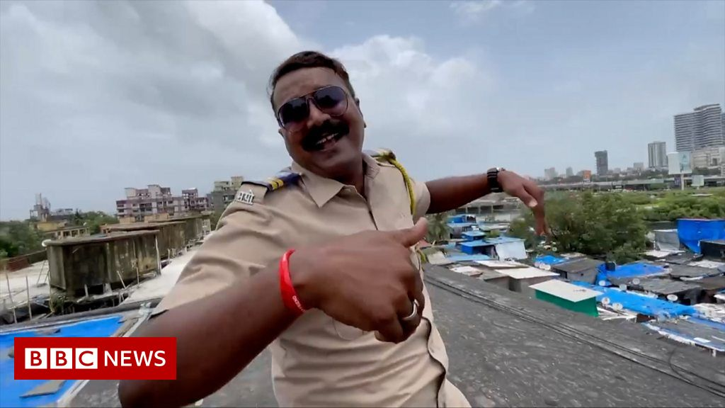 india's-dancing-cop-becomes-internet-star