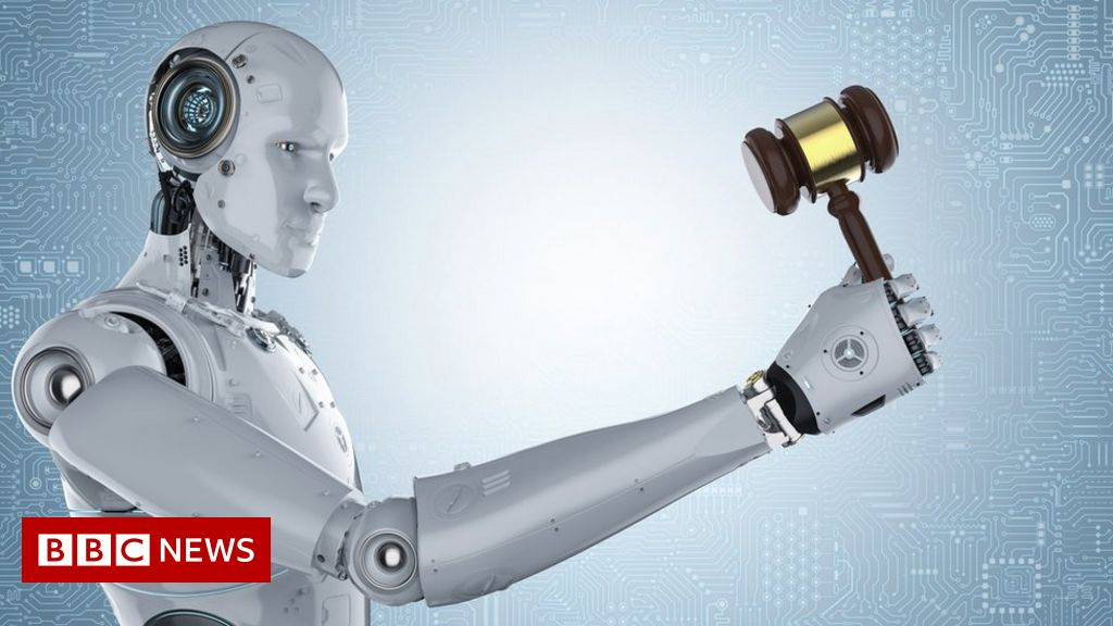 would-you-let-a-robot-lawyer-defend-you?