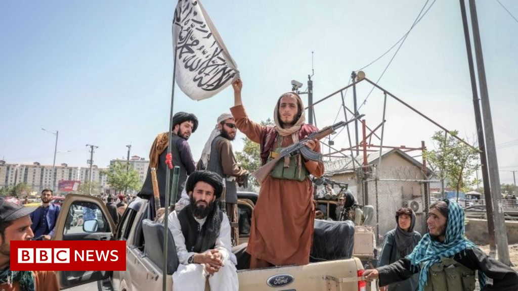 afghanistan:-will-it-become-haven-for-terror-with-the-taliban-in-power?