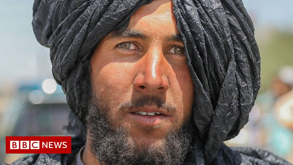 afghanistan:-in-pictures:-kabul-–-a-day-after-taliban-takeover