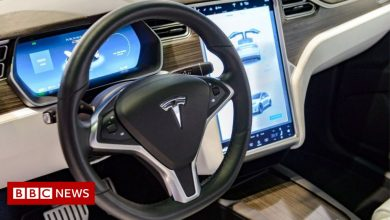 Photo of Tesla Autopilot: US opens official investigation into self-driving tech