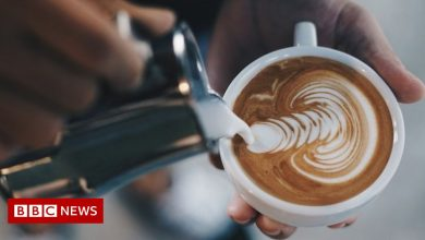 Photo of How latte art in South Africa led to a job from hell in Oman