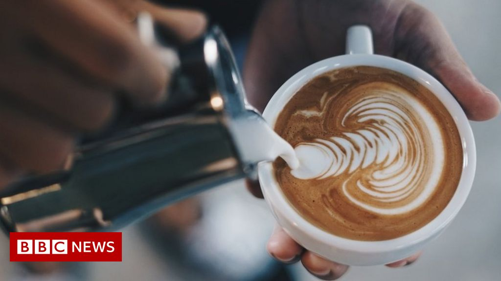 how-latte-art-in-south-africa-led-to-a-job-from-hell-in-oman