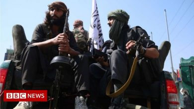 Photo of Taliban victory will test India, and peace in South Asia