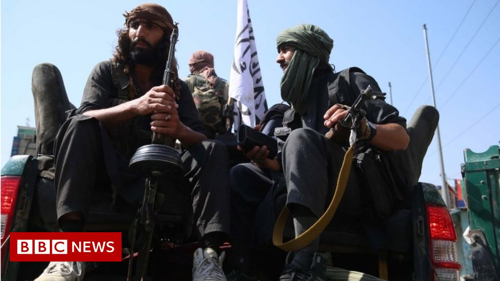 taliban-victory-will-test-india,-and-peace-in-south-asia