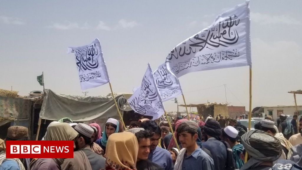 afghanistan:-what's-the-impact-of-taliban's-return-on-international-order?