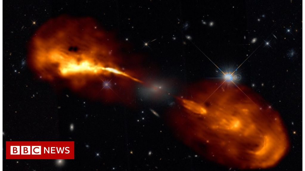 astronomers-see-galaxies-in-ultra-high-definition