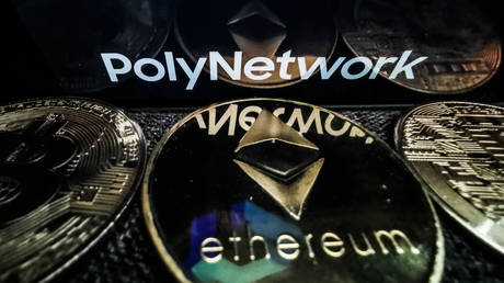 hacker-who-stole-$600mn-from-crypto-platform-offered-job-as-its-chief-security-adviser