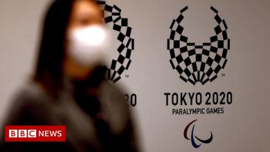 Photo of Tokyo 2020: First Covid case detected at Paralympic village
