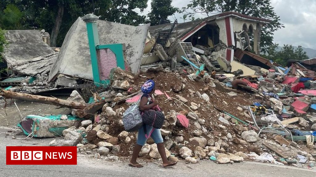 the-villages-cut-off-from-help-by-haiti-earthquake