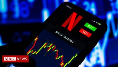 Photo of Former Netflix staffers charged for making $3m from insider trading