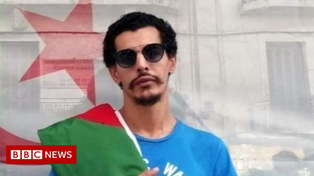 algeria:-the-forest-fires-that-led-to-an-artist's-lynching