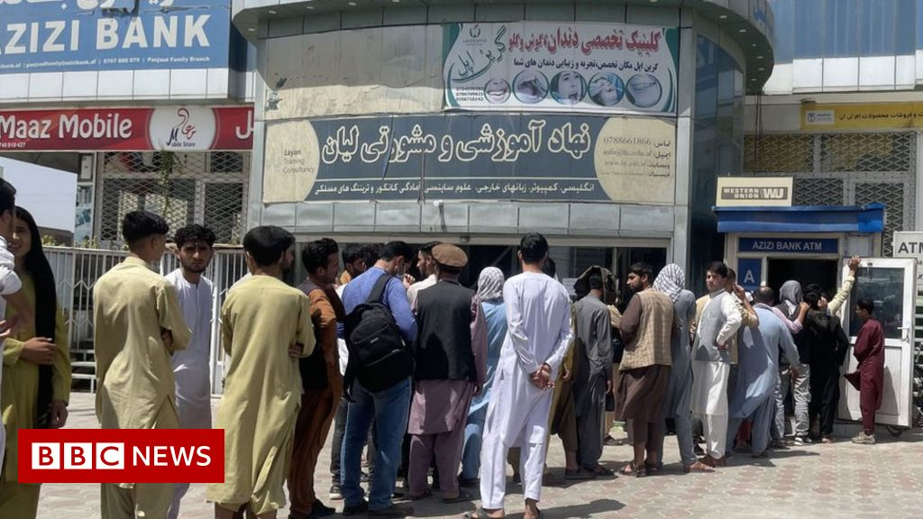 imf-suspends-afghanistan's-access-to-funds
