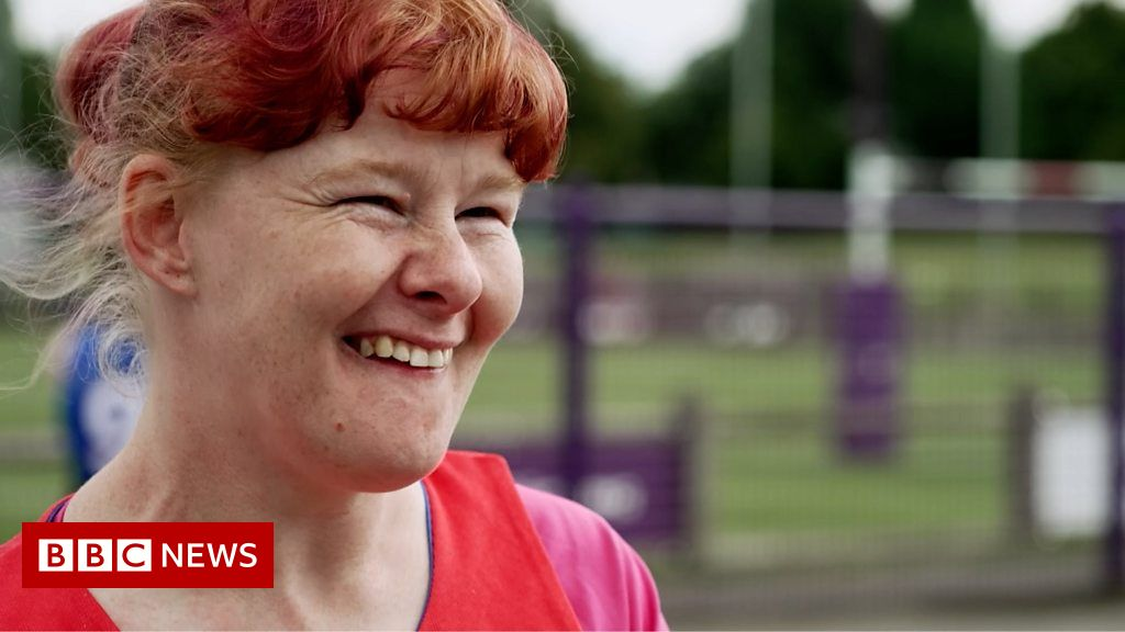 can-the-paralympics-bring-lasting-change?