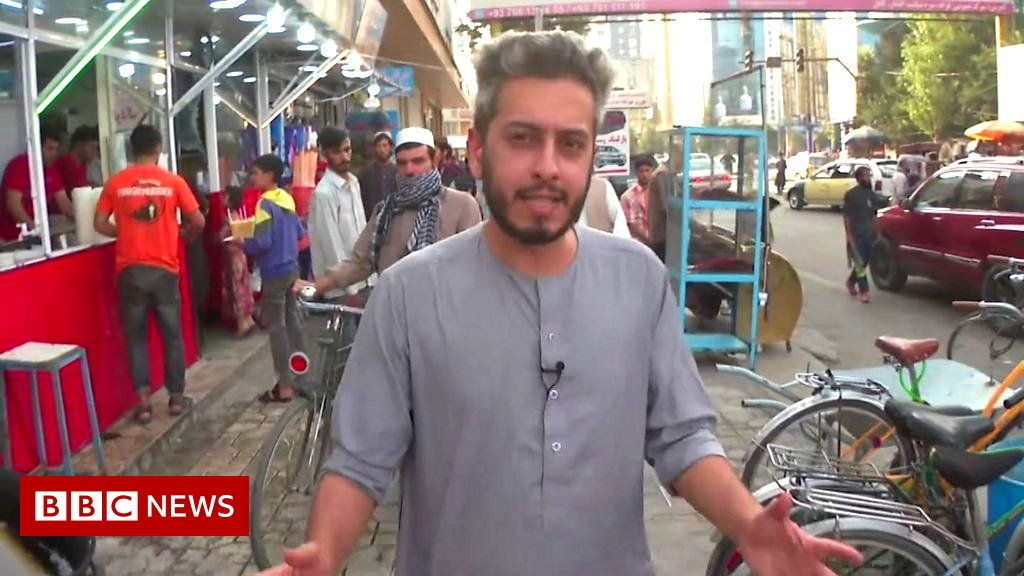 afghanistan-crisis:-'many-here-will-be-deeply-fearful-for-their-future'