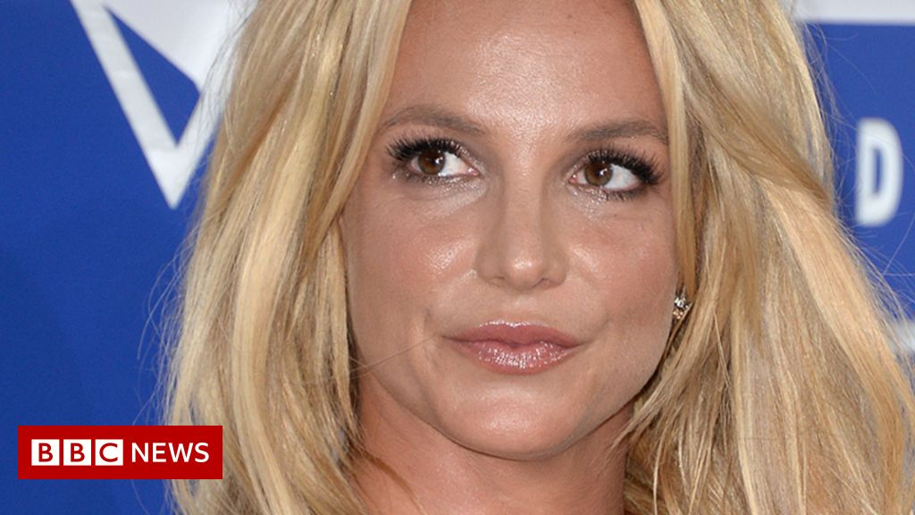 britney-spears-investigated-over-dispute-with-employee