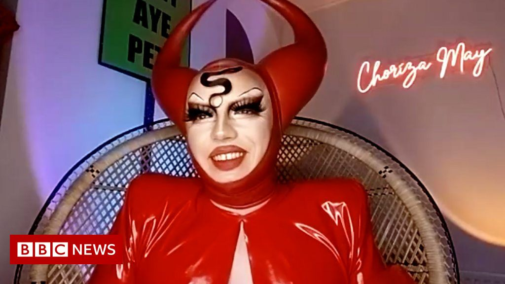 drag-race-uk-queens:-pandemic-'pushed-us-creatively'