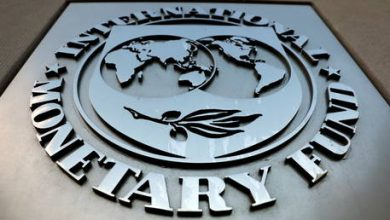 Photo of US looks to block Taliban from receiving IMF funds reserved for Afghanistan